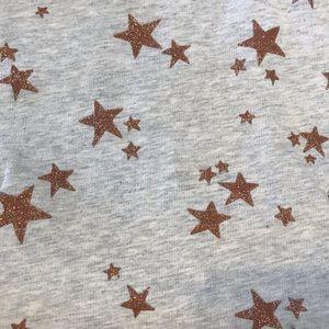 Carter's Dresses - Sparkly Star Dress